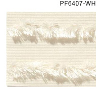 PF6407-WH